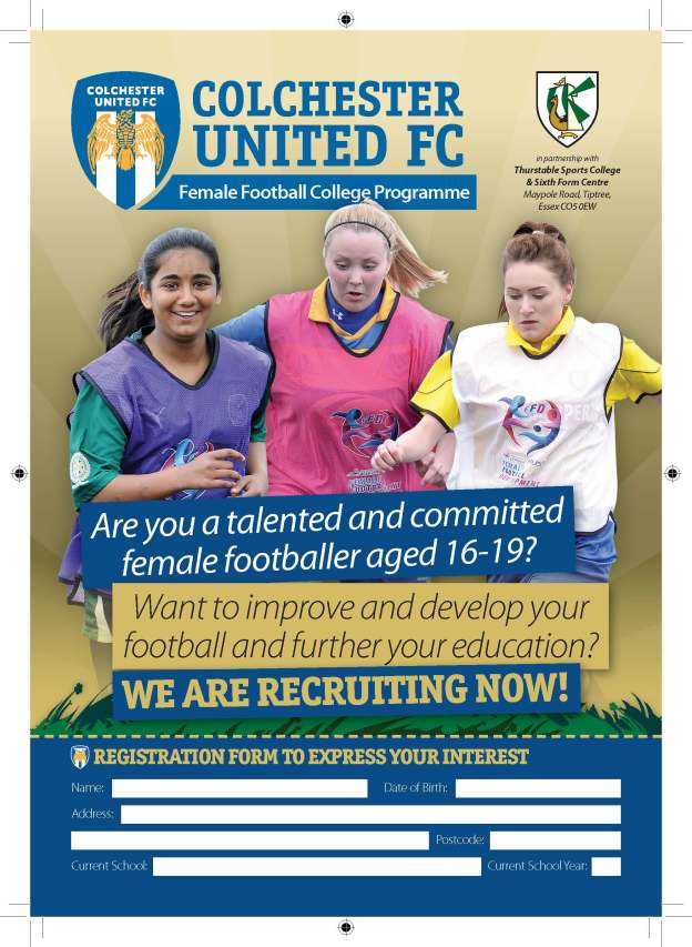 Female Football College Flyer2 NEW_Page_1.jpg